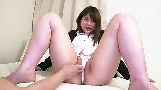 Natsumi Hayakawa I Only Have Here Unpaid Av Interview I Want You