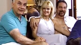 Threesome Is What Swinger Wife Wants  A Sex Amusement