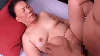 Hottest Porn Movie Chubby New Skit