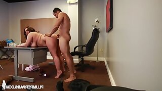 Qualified for the Position - Kendra lee ryan