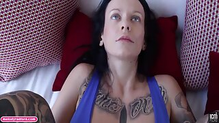 Chunky Teat Decree Mama Used And Fucked As Real Life Copulation Non-specific At the end of one's tether Teen Decree Son So He Did Not Need To Buy Several On Line Pov - Melody Radford