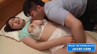 Asian Temptation Asian