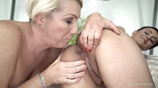 Crazy Adult Scene Greatest , Watch In the chips